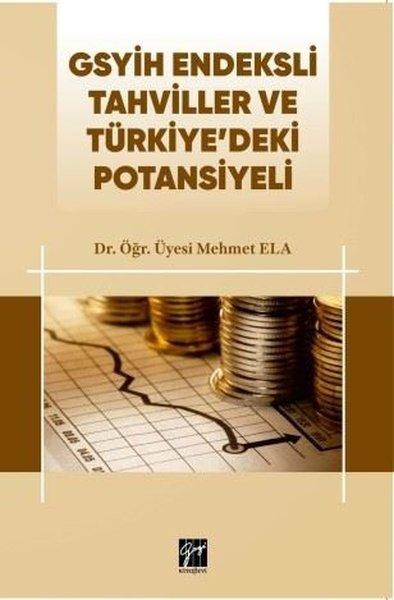 GSYİH Endeksli Tahviller ve Türkiyedeki Potansiyeli.pdf