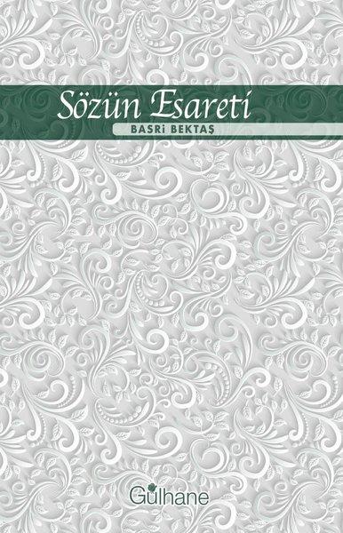 Sözün Esareti.pdf