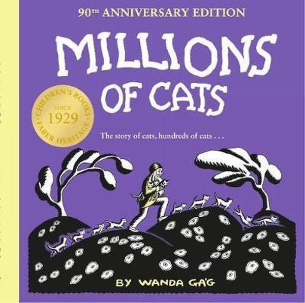 Millions of Cats.pdf