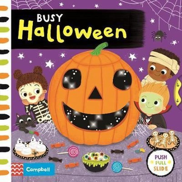 Busy Halloween (Busy Books).pdf