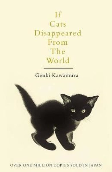 If Cats Disappeared From The World.pdf