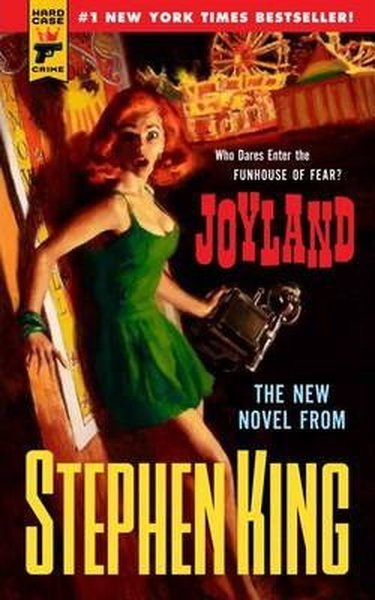 Joyland (Hard Case Crime Book 112).pdf