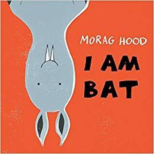 I Am Bat.pdf