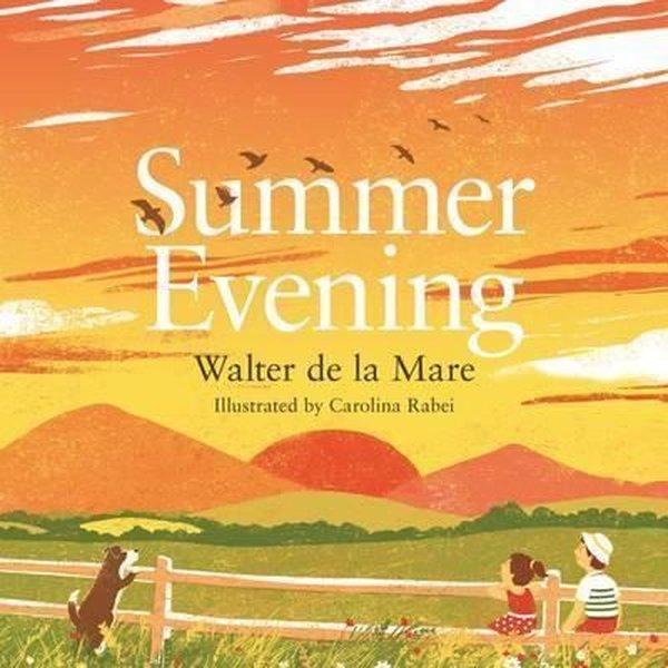 Summer Evening.pdf