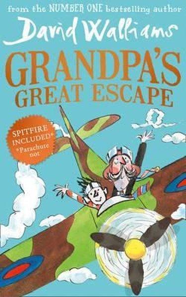 Grandpas Great Escape.pdf