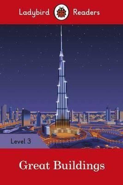 Great Buildings - Ladybird Readers Level 3.pdf