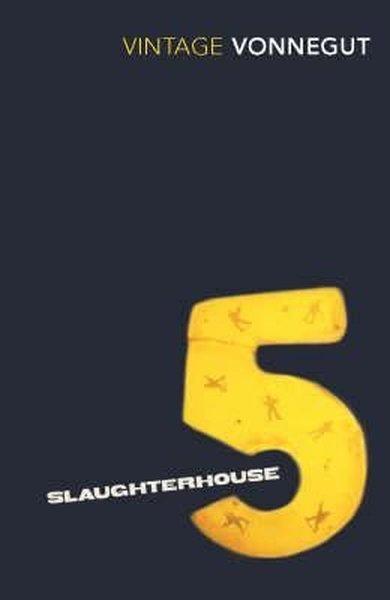 Slaughterhouse 5.pdf