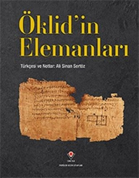 Öklidin Elemanları.pdf