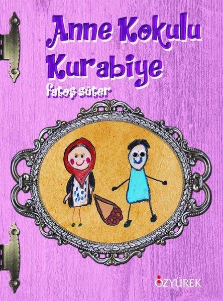 Anne Kokulu Kurabiye.pdf