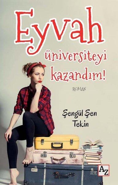 Eyvah Üniversiteyi Kazandım!.pdf