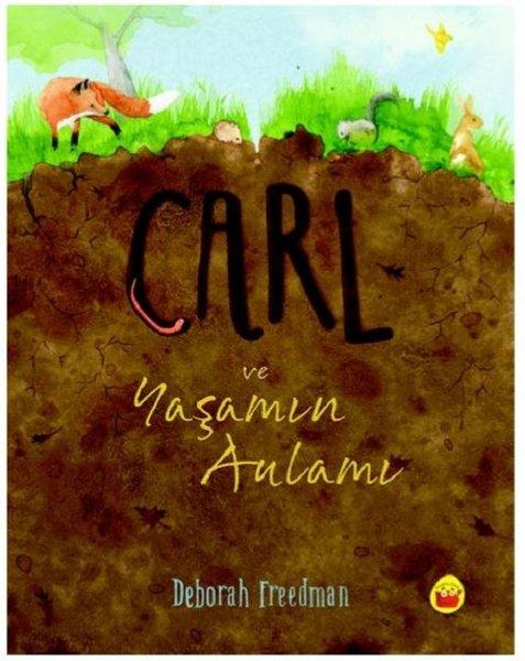 Carl ve Yaşamın Anlamı.pdf