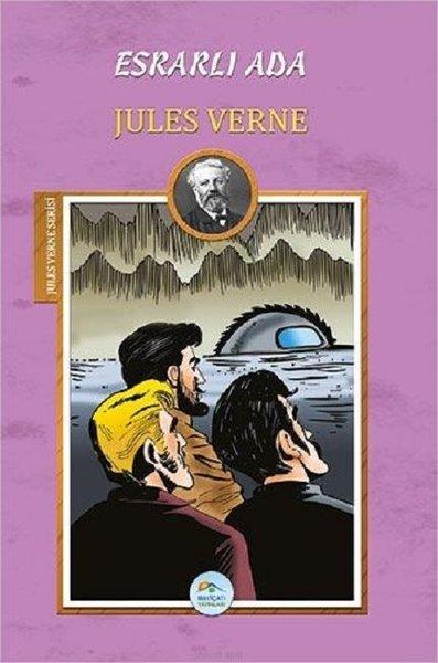 Esrarlı Ada-Jules Verne Serisi.pdf