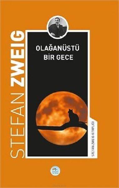 Olağanüstü Bir Gece-Stefan Zweig Kitaplığı.pdf