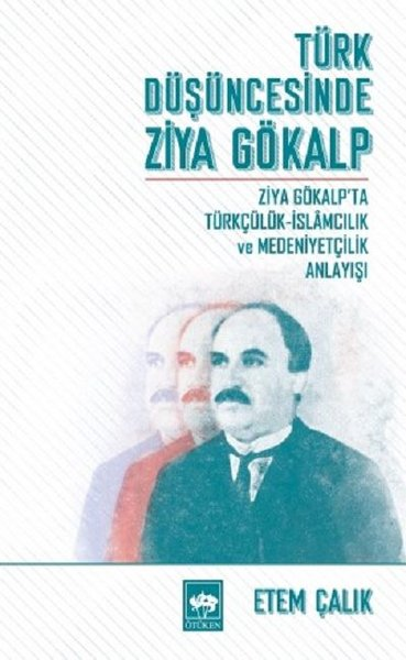 Türk Düşüncesinde Ziya Gökalp.pdf