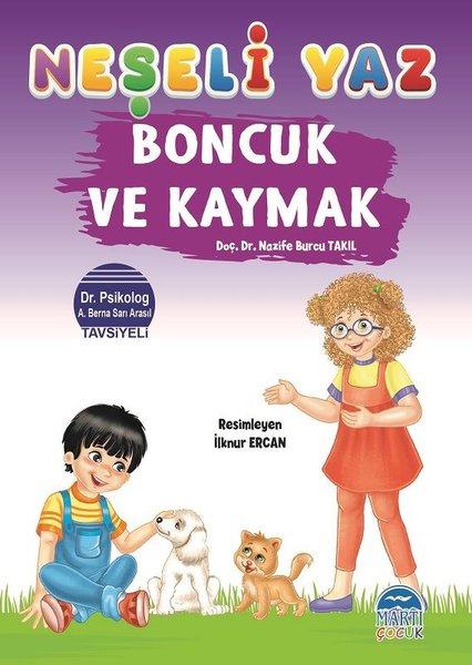 Boncuk ve Kaymak-Neşeli Yaz.pdf
