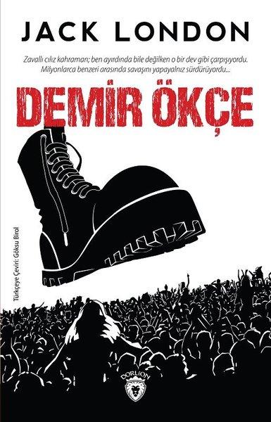 Demir Ökçe.pdf