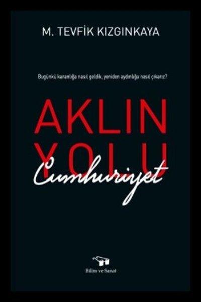 Aklın Yolu Cumhuriyet.pdf