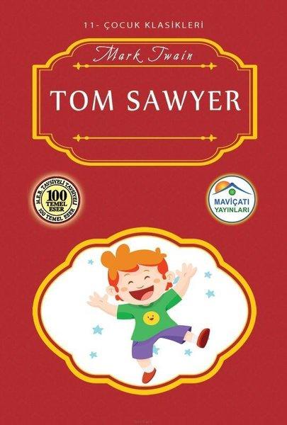 Tom Sawyer-Çocuk Klasikleri 11.pdf