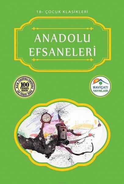 Anadolu Efsaneleri-Çocuk Klasikleri 18.pdf