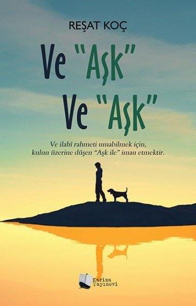 Ve Aşk ve Aşk.pdf