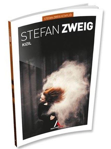 Kızıl-Stefan Zweig Kitaplığı.pdf