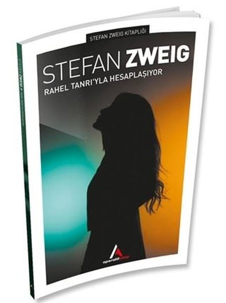 Rahel Tanrıyla Hesaplaşıyor-Stefan Zweig Kitaplığı.pdf