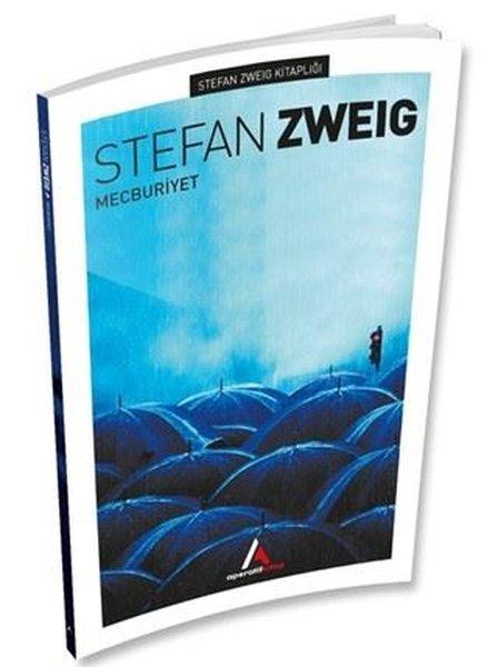 Mecburiyet-Stefan Zweig Kitaplığı.pdf