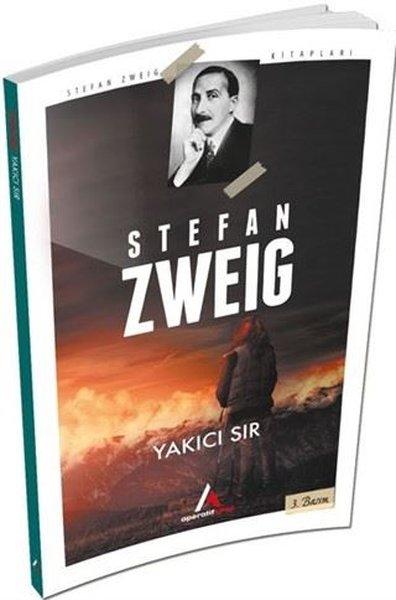 Yakıcı Sır-Stefan Zweig Kitaplığı.pdf