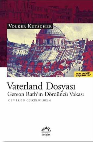 Vaterland Dosyası-Gereon Rathın Dördüncü Vakası.pdf