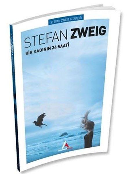 Bir Kadının 24 Saati-Stefan Zweig Kitaplığı.pdf
