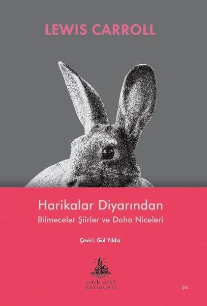 Harikalar Diyarından-Bilmeceler Şiirler ve Daha Niceleri.pdf