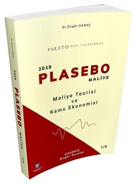 2019 Plasebo Maliye-Maliye Teorisi ve Kamu Ekonomisi.pdf