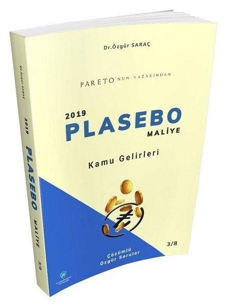 2019 Plasebo Maliye-Kamu Gelirleri.pdf