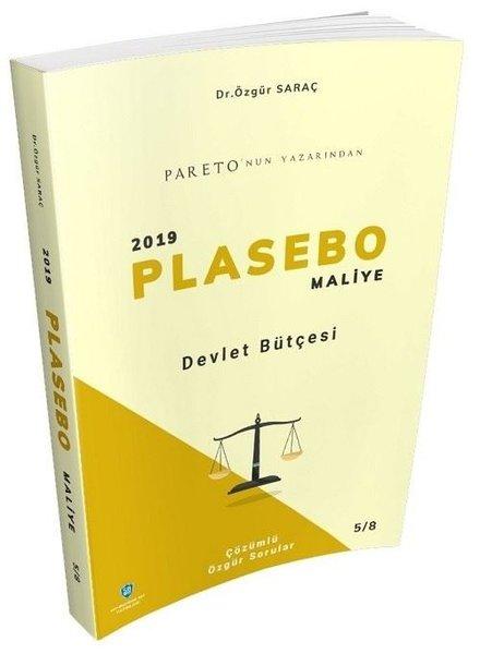 2019 Plasebo Maliye-Devlet Bütçesi.pdf