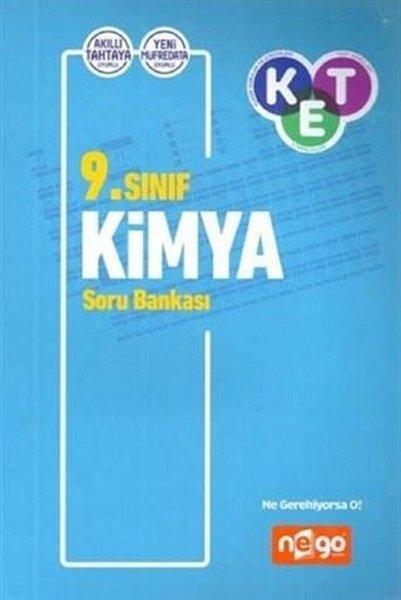 9.Sınıf Kimya Soru Bankası.pdf