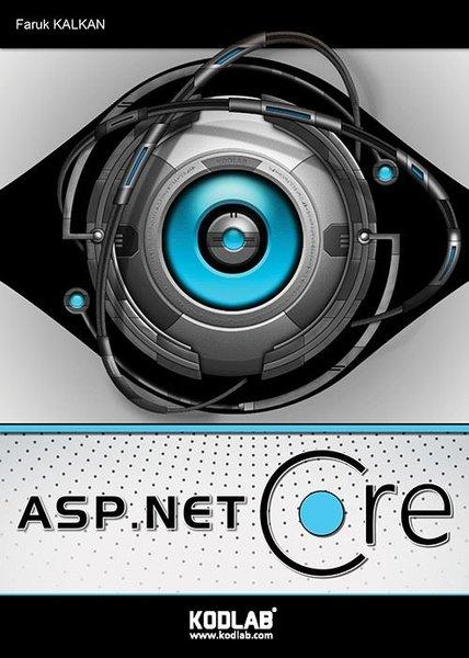 ASP.Net.Core.pdf