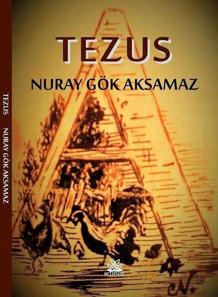 Tezus.pdf