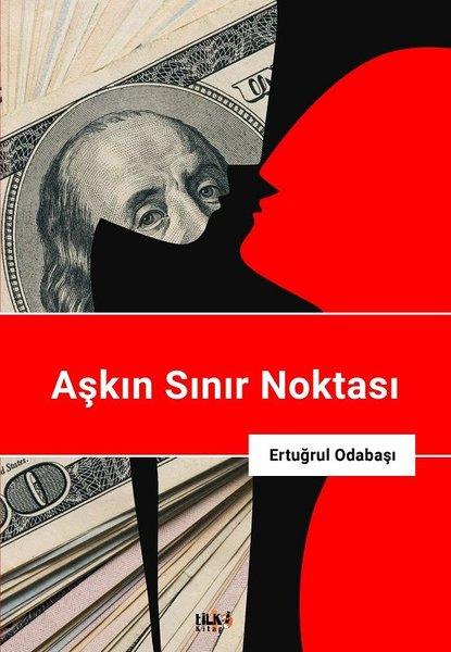Aşkın Sınır Noktası.pdf