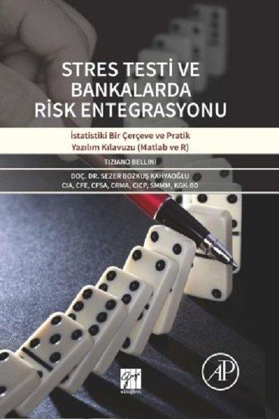 Stres Testi ve Bankalarda Risk Entegrasyonu.pdf