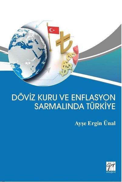 Döviz Kuru ve Enflasyon Sarmalında Türkiye.pdf