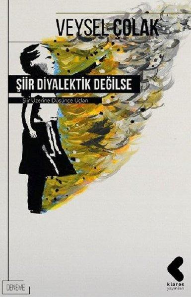 Şiir Diyalektik Değilse.pdf