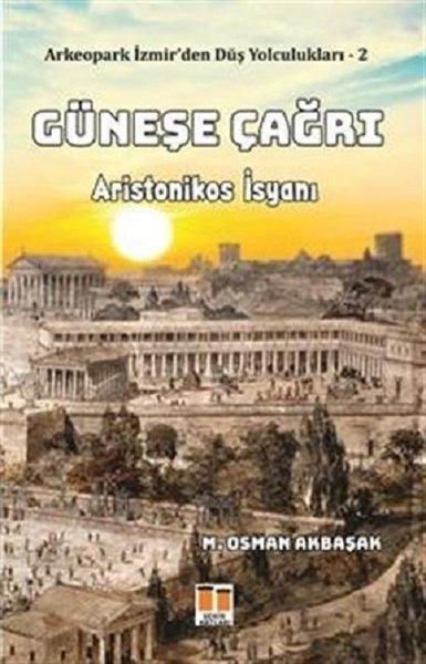 Güneşe Çağrı-Arkeopark İzmirden Düş Yolculukları 2.pdf