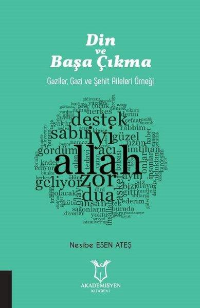 Din ve Başa Çıkma.pdf