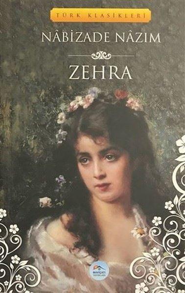 Zehra.pdf