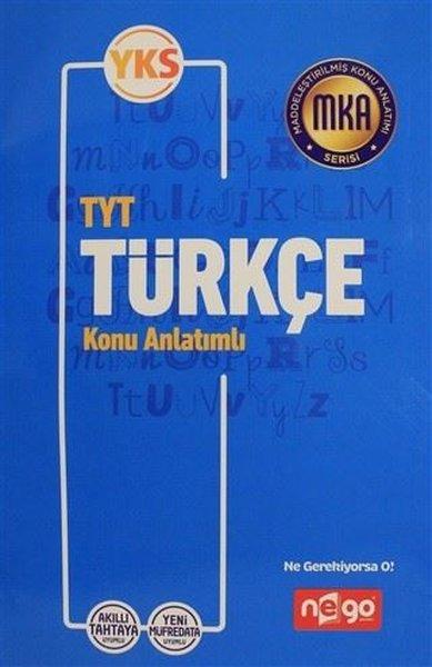 TYT-YKS Türkçe Konu Anlatımlı.pdf