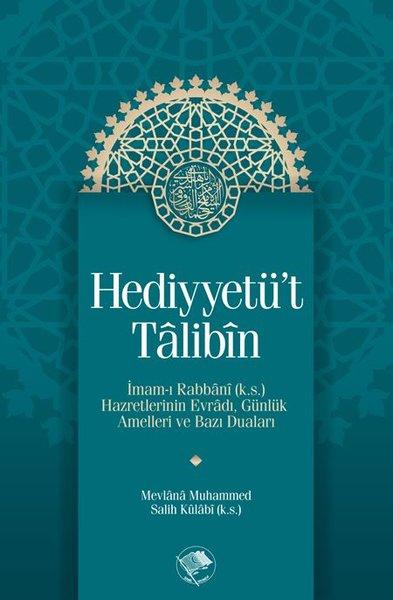 Hediyyetüt Talibin.pdf