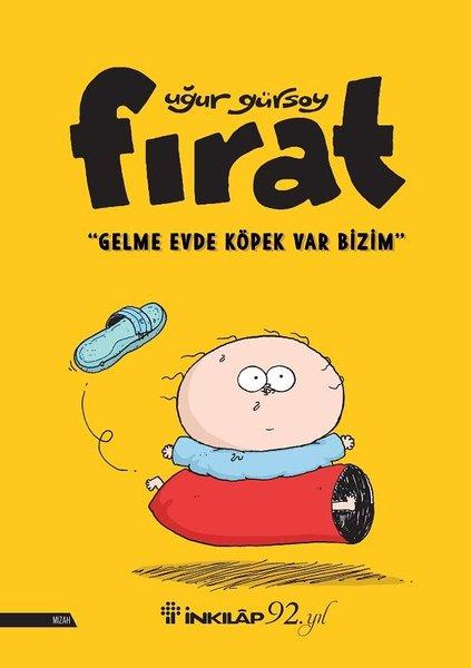 Fırat-Gelme Evde Köpek Var Bizim.pdf