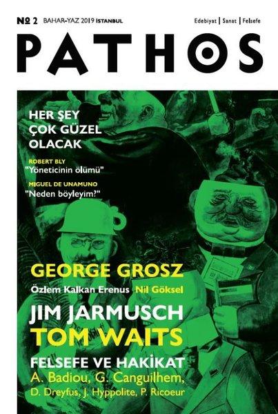 Pathos No.2.pdf