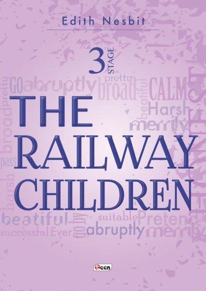The Railway Children Stage 3.pdf