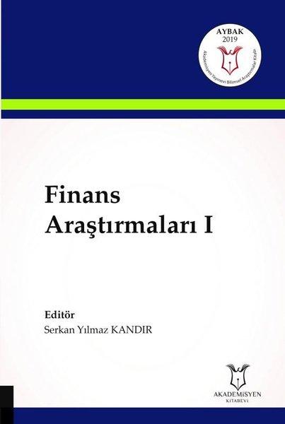 Finans Araştırmaları-1.pdf